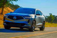 pictures 2022 acura rlx release date