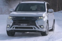 pictures 2022 all mitsubishi outlander sport