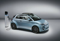 pictures 2022 fiat 500 abarth