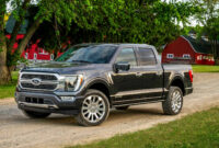 pictures 2022 ford f150