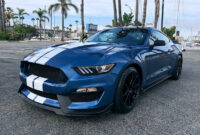 pictures 2022 ford gt350