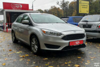 Price 2022 Ford Torino Gt