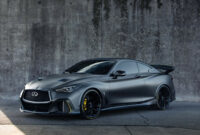 pictures 2022 infiniti q60 coupe