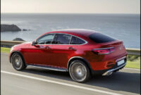 pictures 2022 mercedes gle coupe