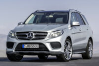 pictures 2022 mercedes ml class 400