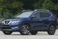 pictures 2022 nissan rogue hybrid