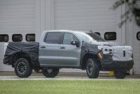 pictures 2022 spy silverado 1500 diesel