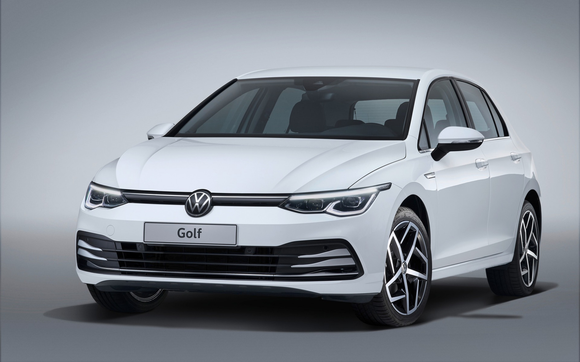 Performance 2022 Vw Golf Sportwagen