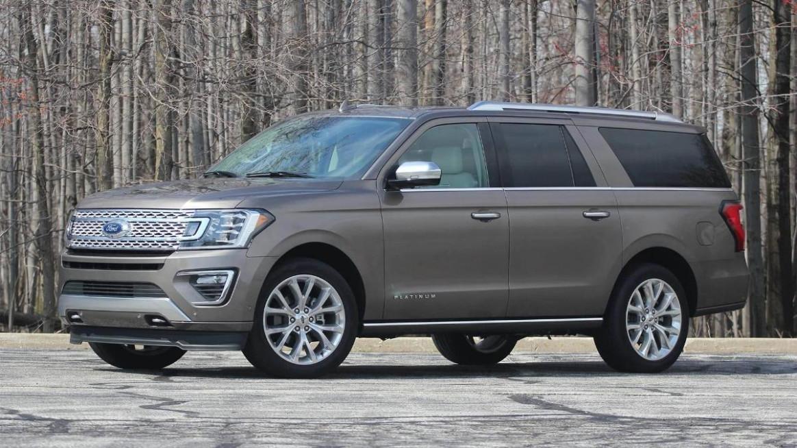 New Model and Performance Chevrolet Blazer Xl 2022