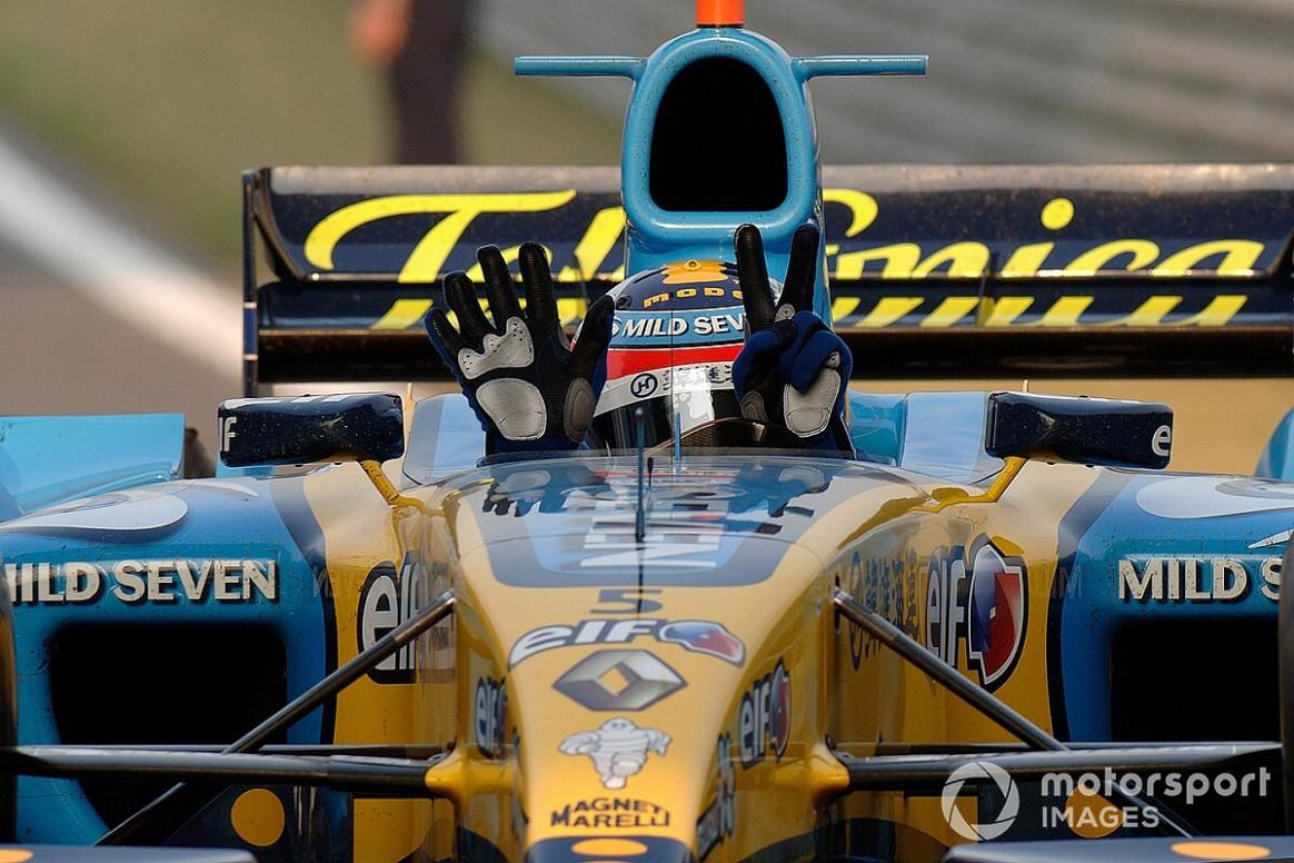 Price Fernando Alonso Y Ferrari 2022