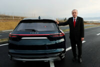pictures nissan wingroad 2022