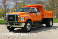 pictures spy shots ford f350 diesel