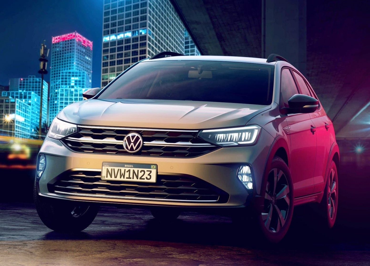 Price, Design and Review Volkswagen India 2022