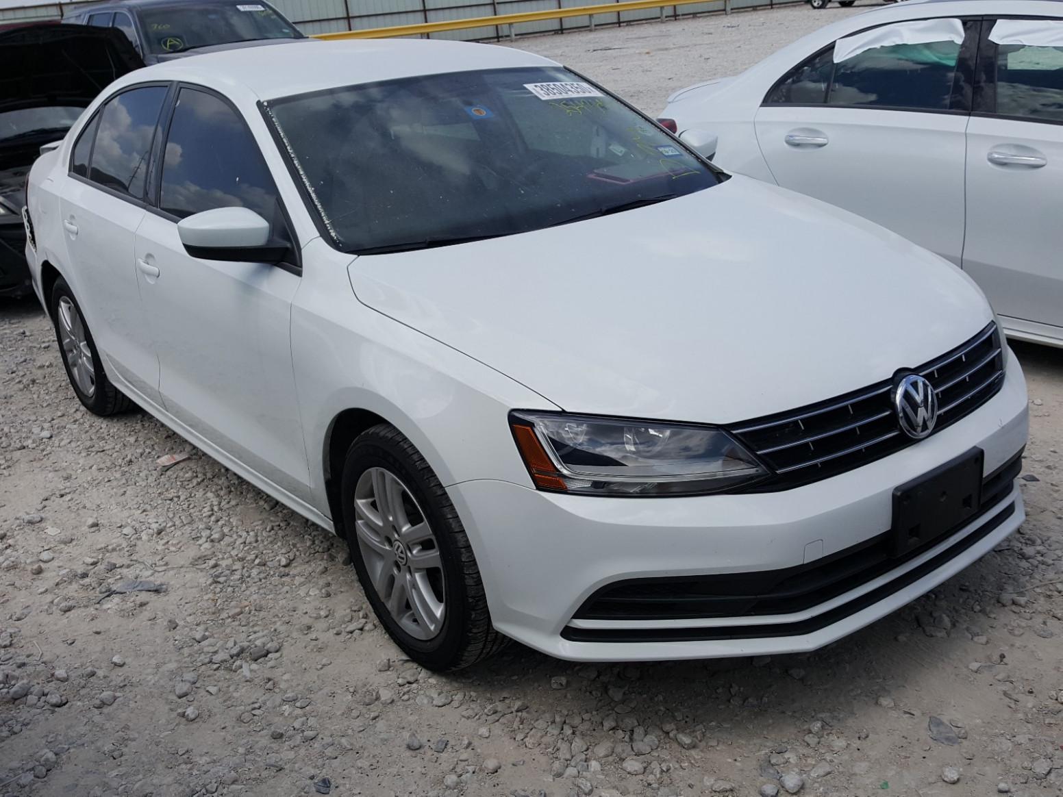 Specs Volkswagen Jetta 2022 Price