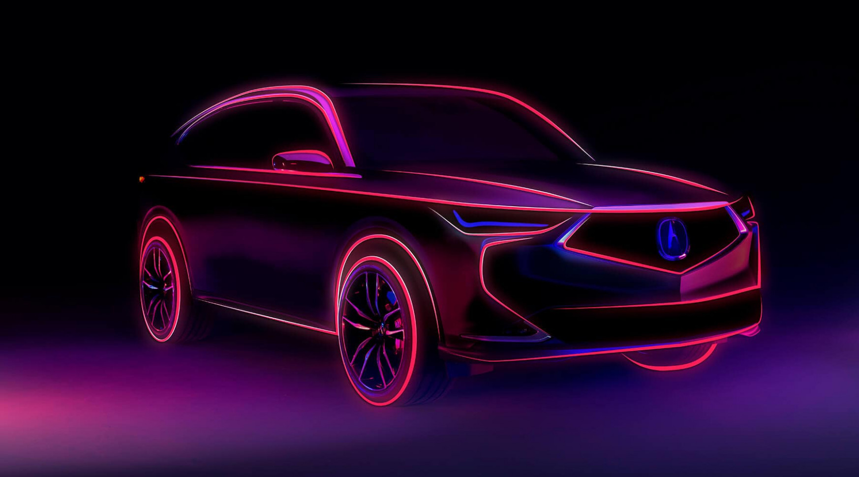 Spesification When Does Acura Release 2022 Models