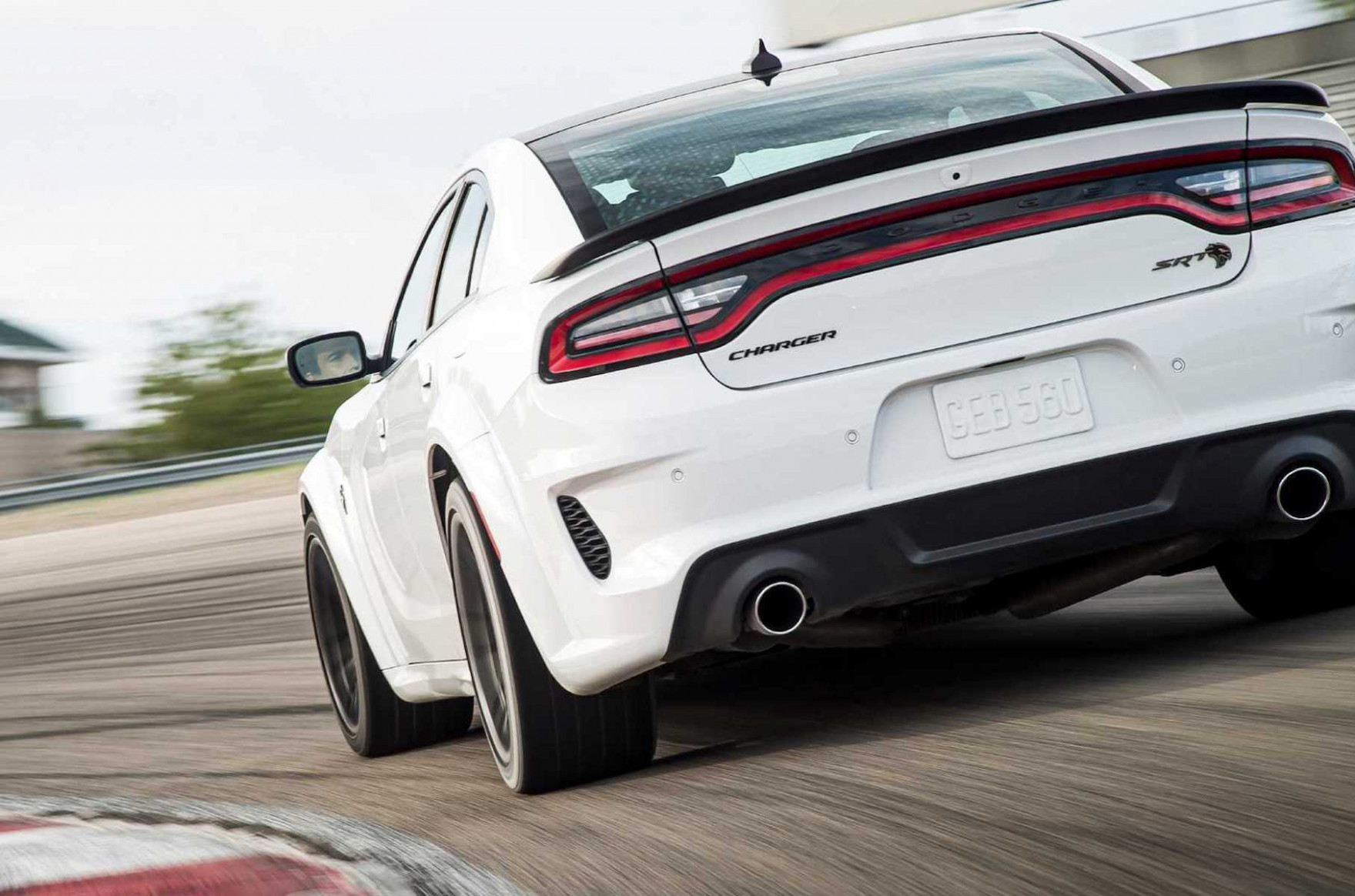 Price and Review 2022 Dodge Dart SRT