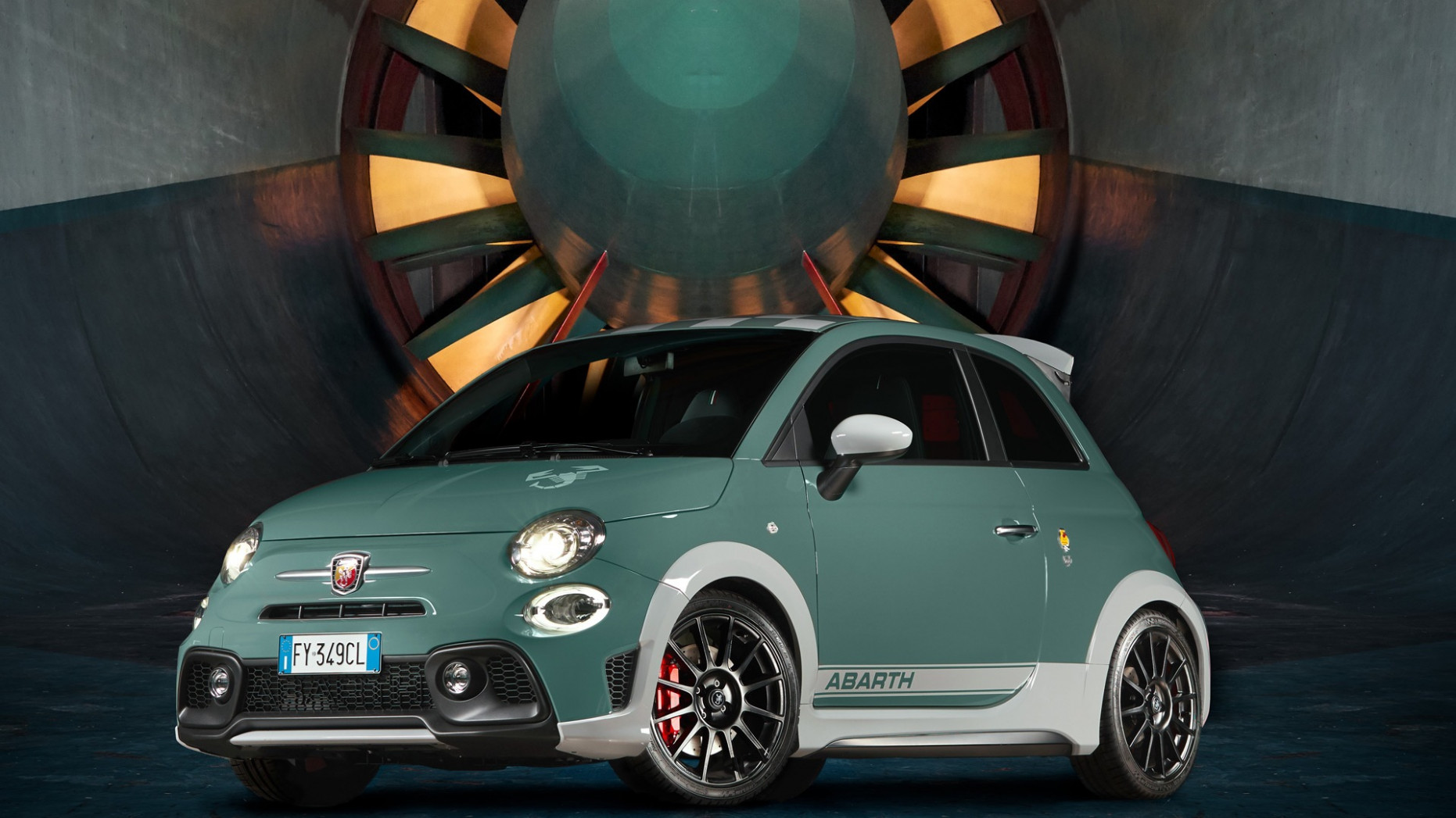 Price and Review 2022 Fiat 500 Abarth