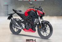 price 2022 honda dirt bikes