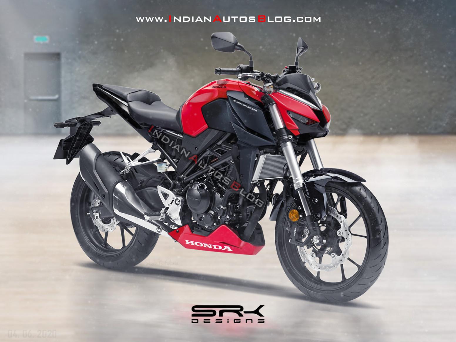 Release 2022 Honda Dirt Bikes