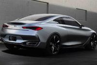 price 2022 infiniti q60 coupe convertible