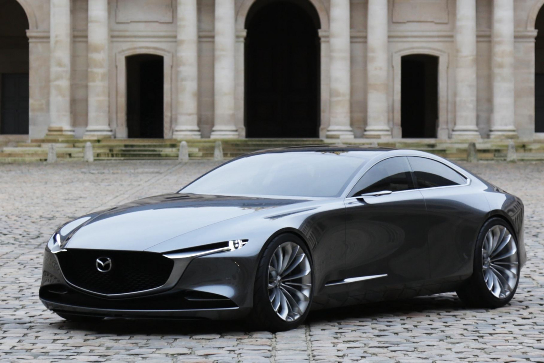 New Review 2022 Mazda 6s