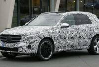 Price 2022 Mercedes Benz Glk