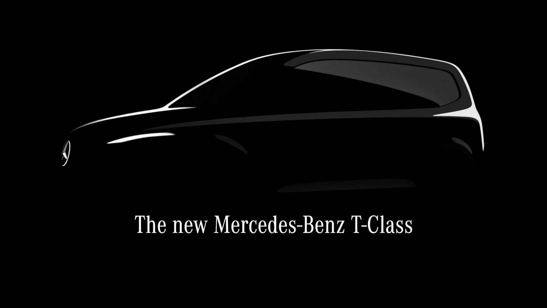 Exterior 2022 Mercedes-Benz M-Class