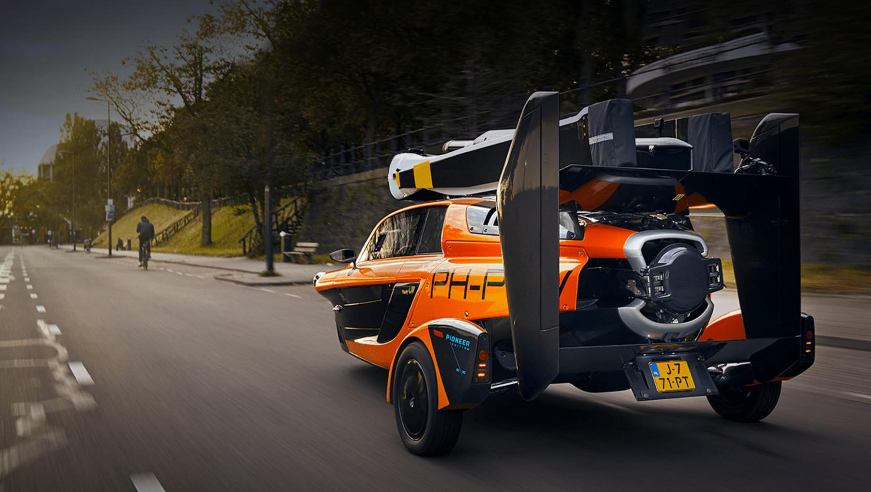 Redesign and Review 2022 Subaru Liberty