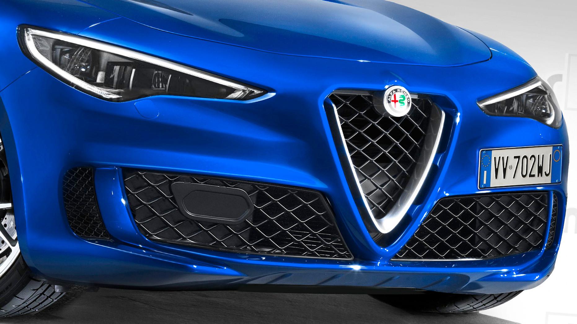 Price, Design and Review 2022 Alfa Romeo Giulietta