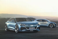 price and release date 2022 audi a9