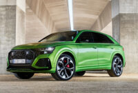price and release date 2022 audi q8quotes