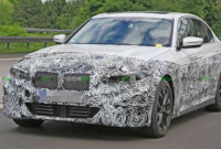 Price And Release Date 2022 Bmw 3 Series