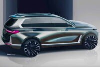 price and release date 2022 bmw x6