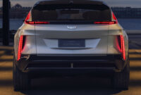 price and release date 2022 cadillac xt6 release date