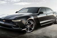 price and release date 2022 chevrolet impala ss