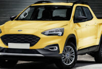 price and release date 2022 ford focus