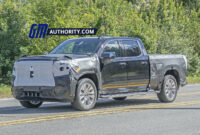 price and release date 2022 gmc 2500 for sale