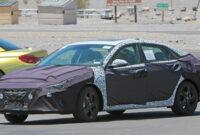 price and release date 2022 hyundai elantra sedan