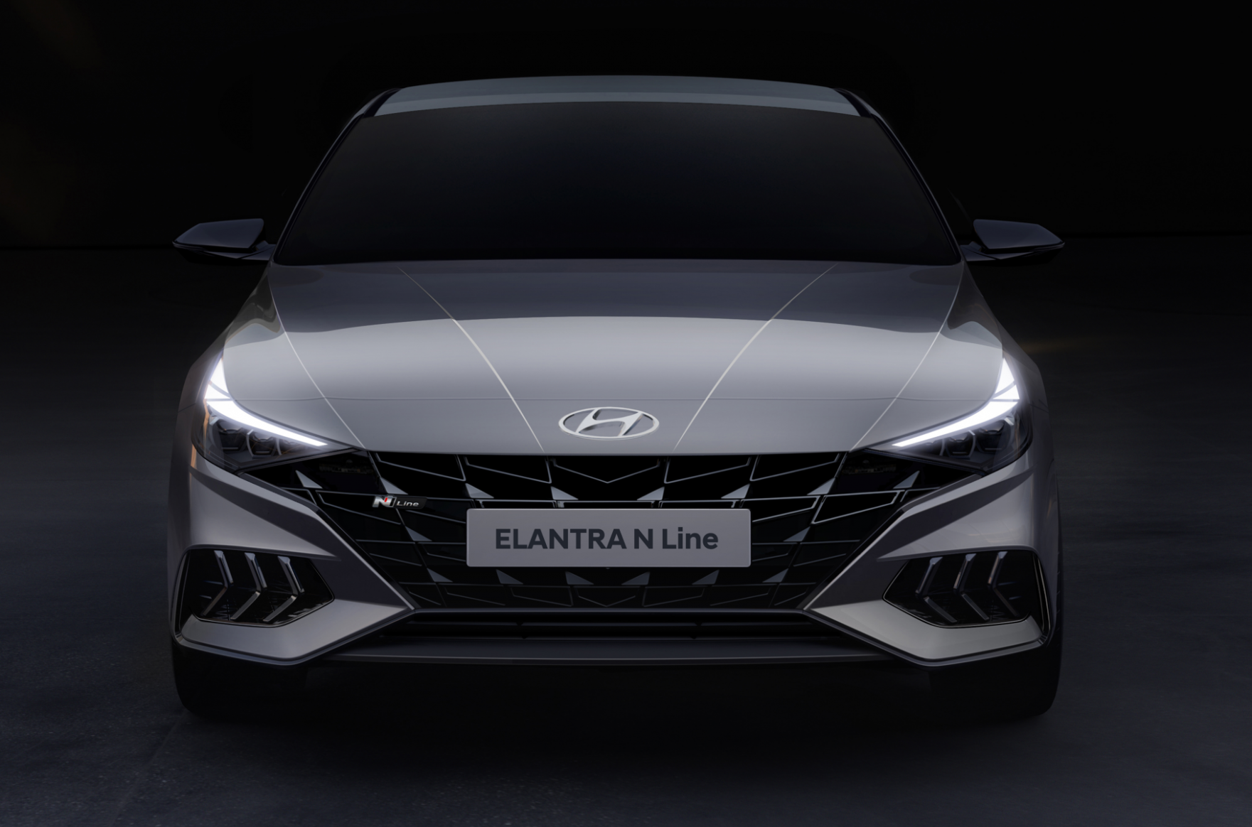 Specs and Review 2022 Hyundai Elantra Sedan