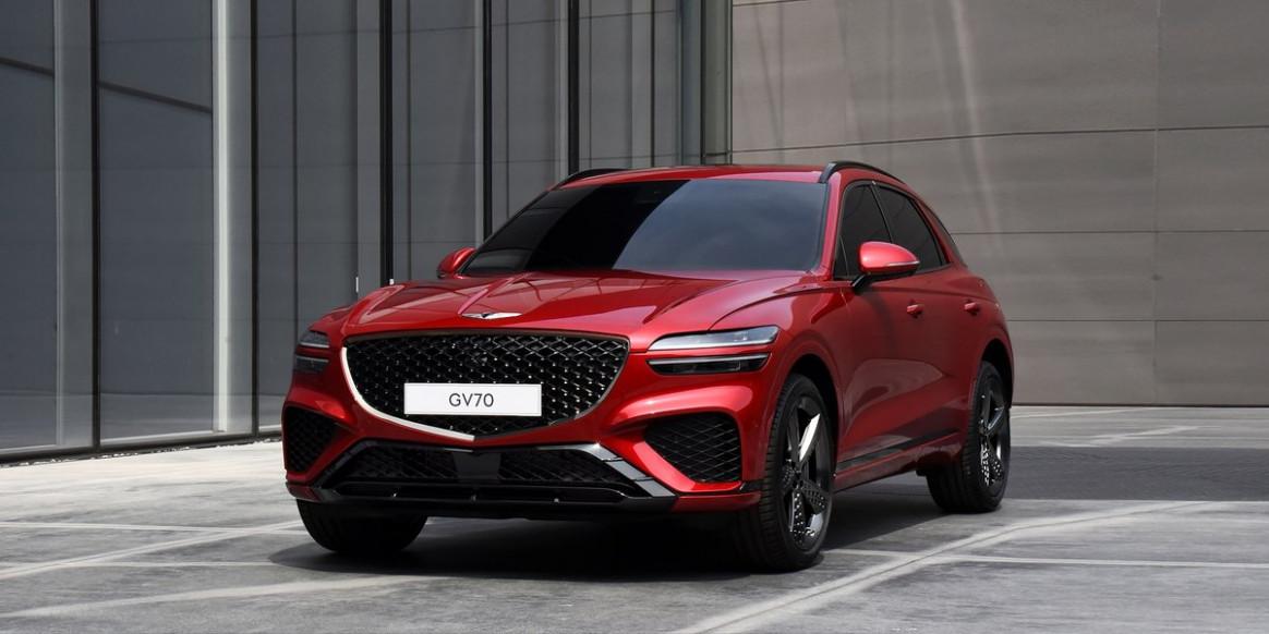 Price and Review 2022 Hyundai Genesis
