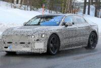 price and release date 2022 jaguar xe sedan