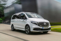 price and release date 2022 mercedes benz m class