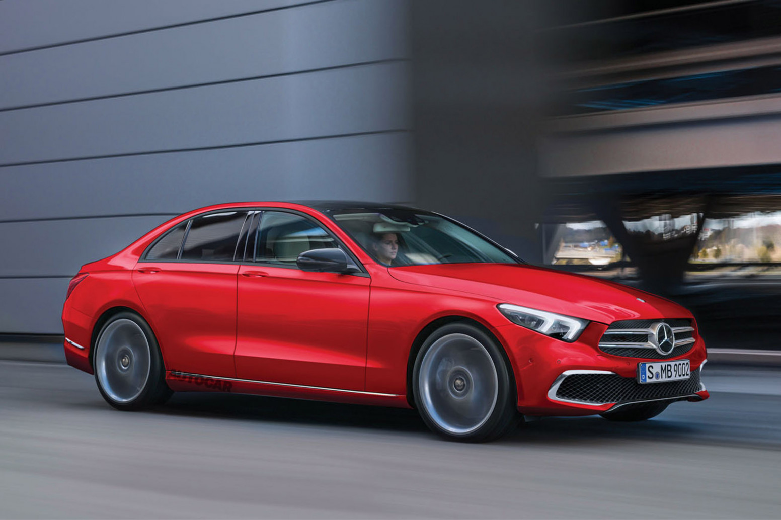 Reviews 2022 Mercedes E-Class
