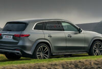 price and release date 2022 mercedes gle coupe