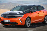 price and release date 2022 new astra