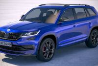 price and release date 2022 skoda yeti india egypt