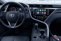 price and release date 2022 toyota camry se hybrid