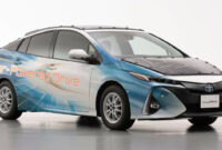 price and release date 2022 toyota priuspictures