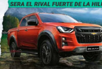 price and release date chevrolet luv dimax 2022