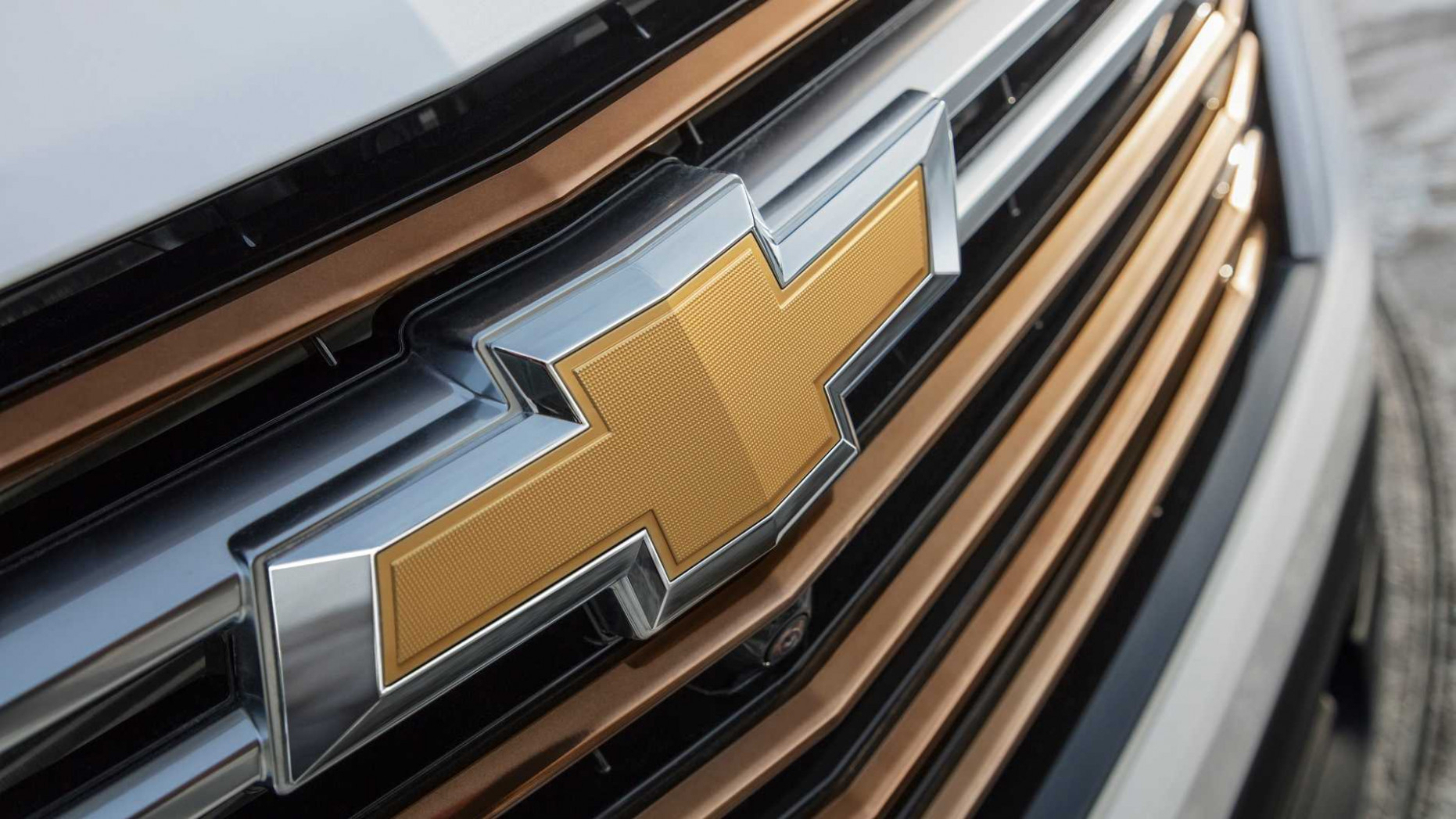 Price and Release date Chevrolet Orlando 2022